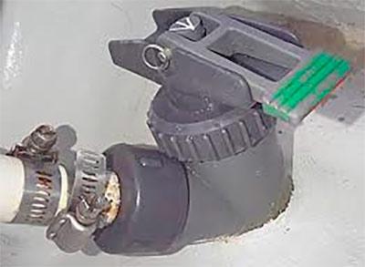composite-marine-valve-westmarine